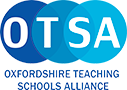 Oxfordshire Teaching School Alliance